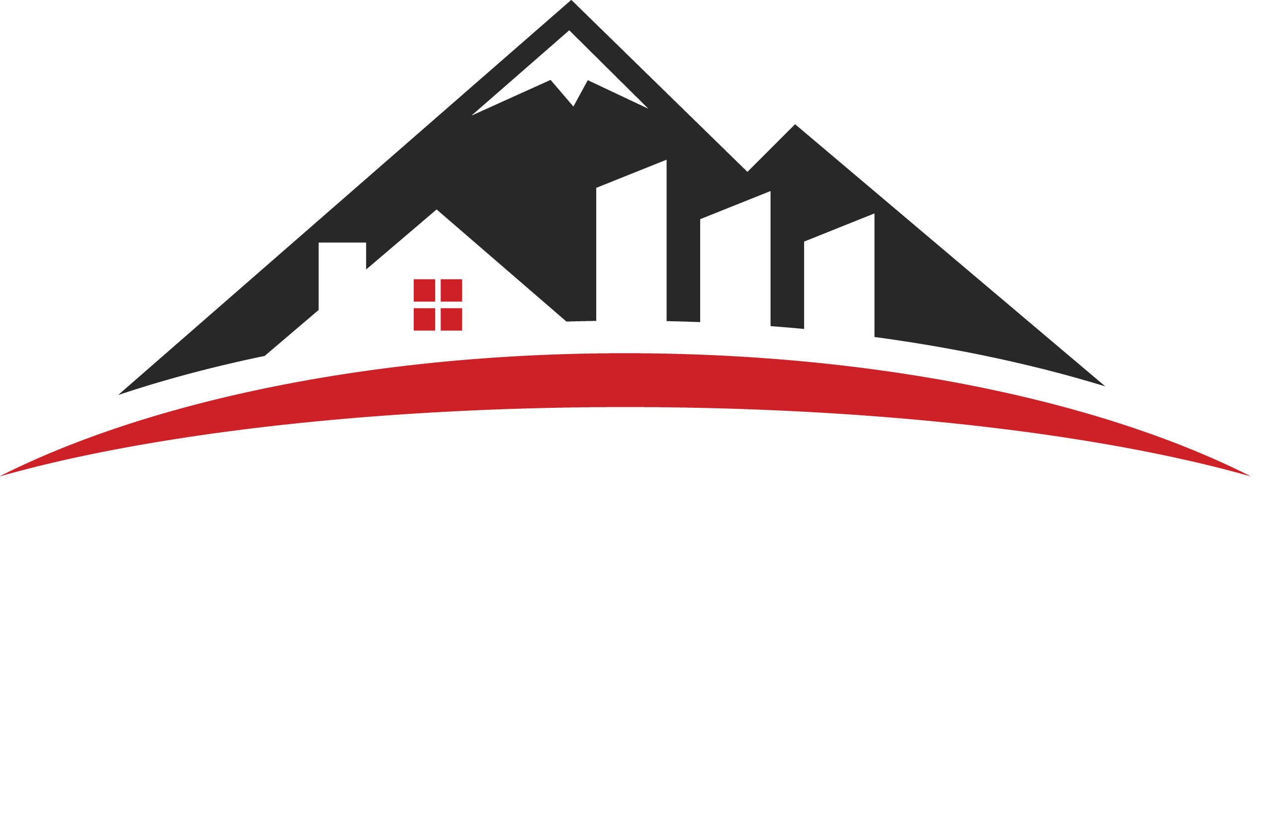 North Georgia Contracting